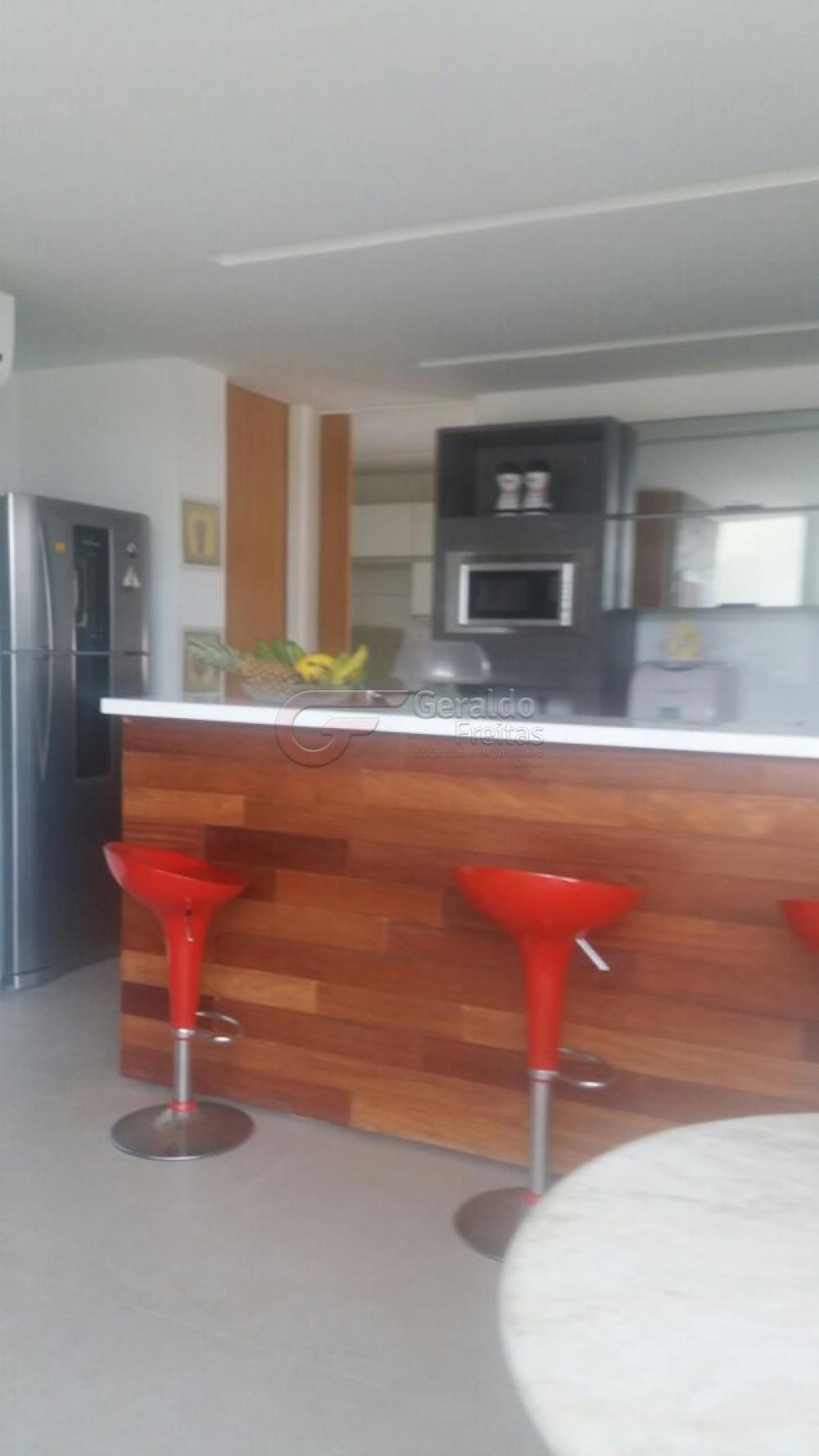Alugar Casas / Condominio em Marechal Deodoro apenas R$ 10.000,00 - Foto 42