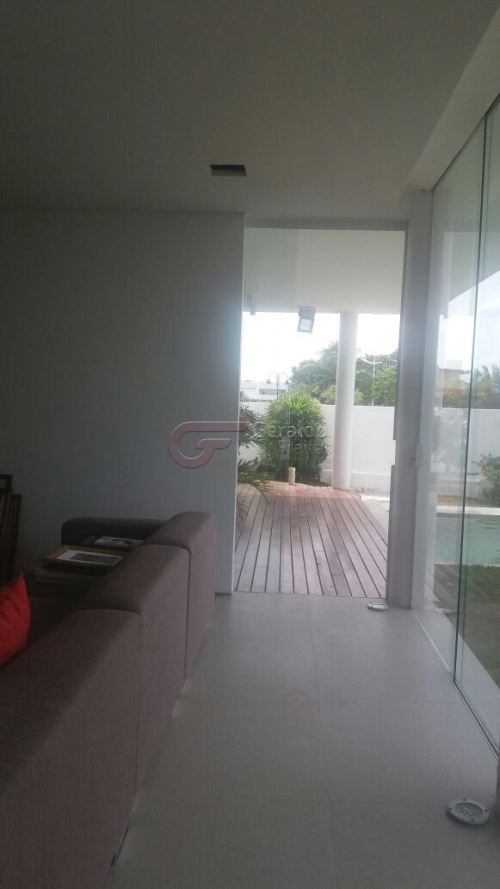 Alugar Casas / Condominio em Marechal Deodoro apenas R$ 10.000,00 - Foto 43