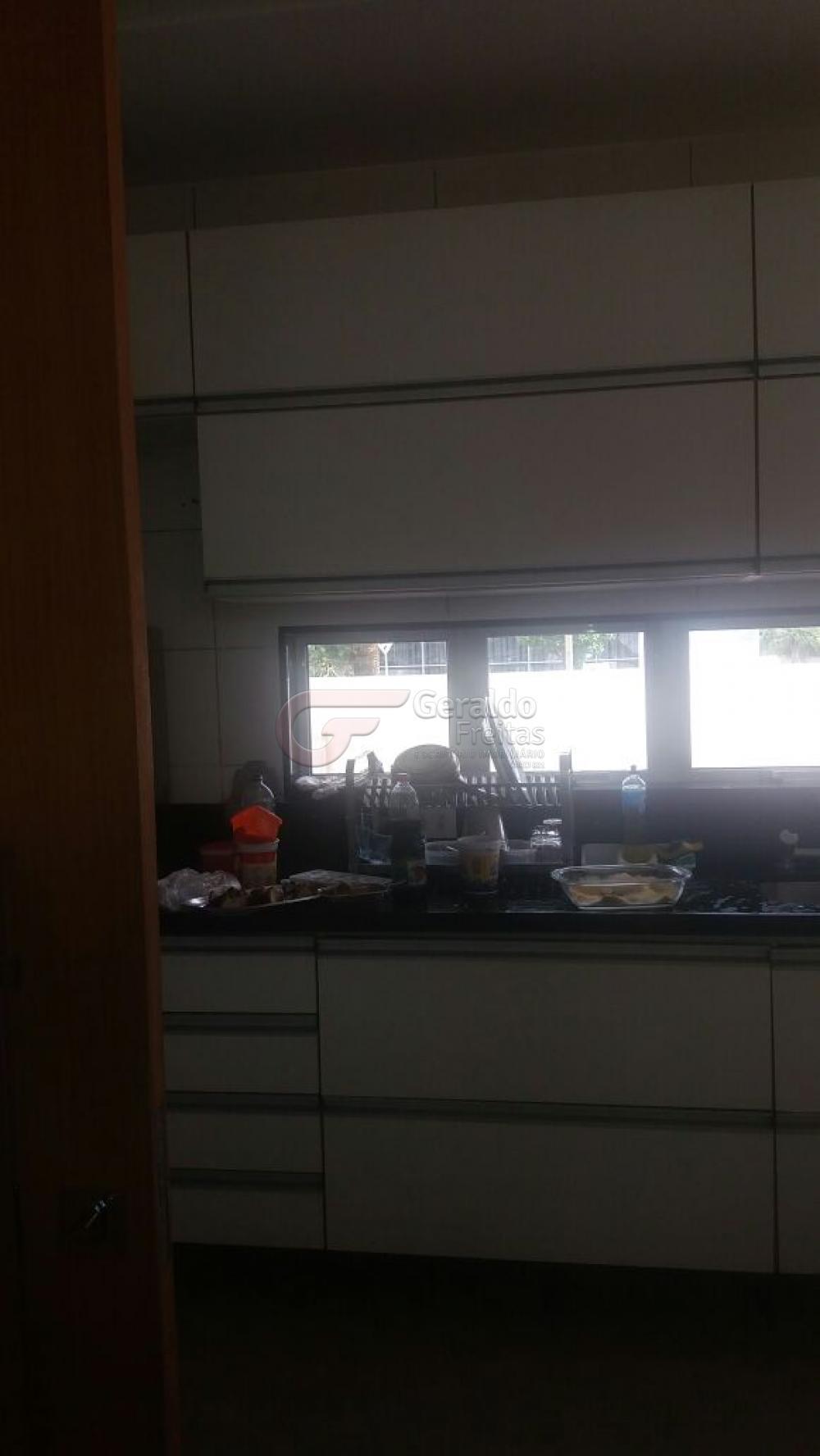 Comprar Casas / Condominio em Marechal Deodoro apenas R$ 2.600.000,00 - Foto 44