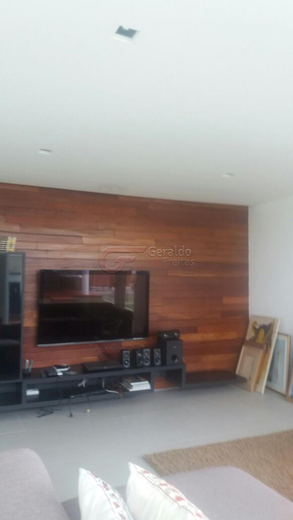 Alugar Casas / Condominio em Marechal Deodoro apenas R$ 10.000,00 - Foto 46