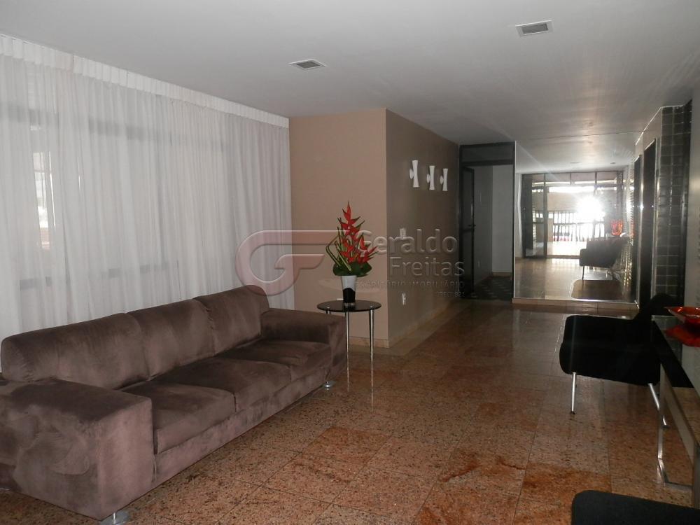 Comprar Apartamentos / Padrão em Maceió apenas R$ 600.000,00 - Foto 30