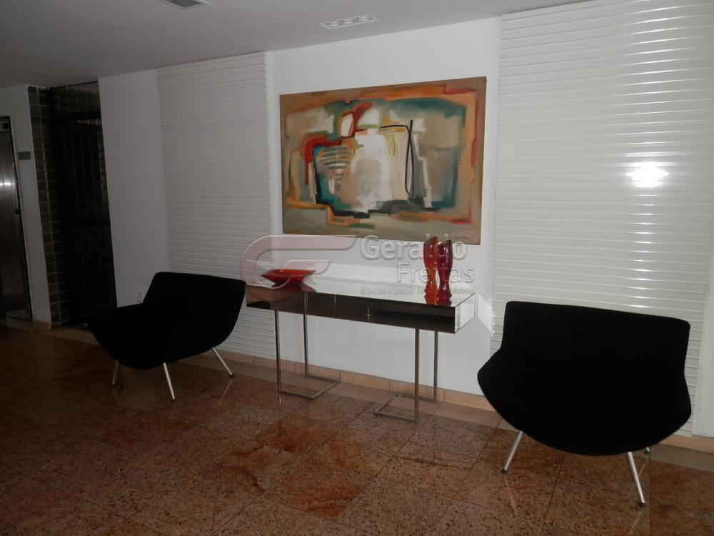 Comprar Apartamentos / Padrão em Maceió apenas R$ 600.000,00 - Foto 31