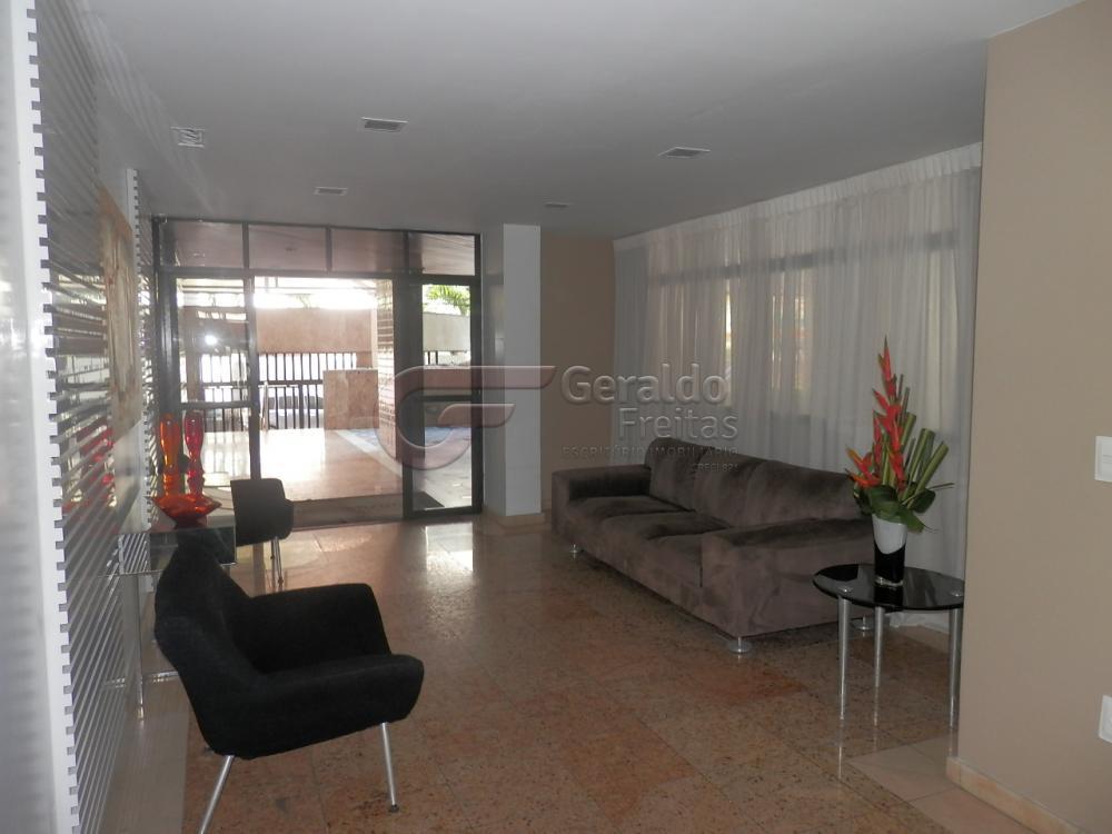 Comprar Apartamentos / Padrão em Maceió apenas R$ 600.000,00 - Foto 32