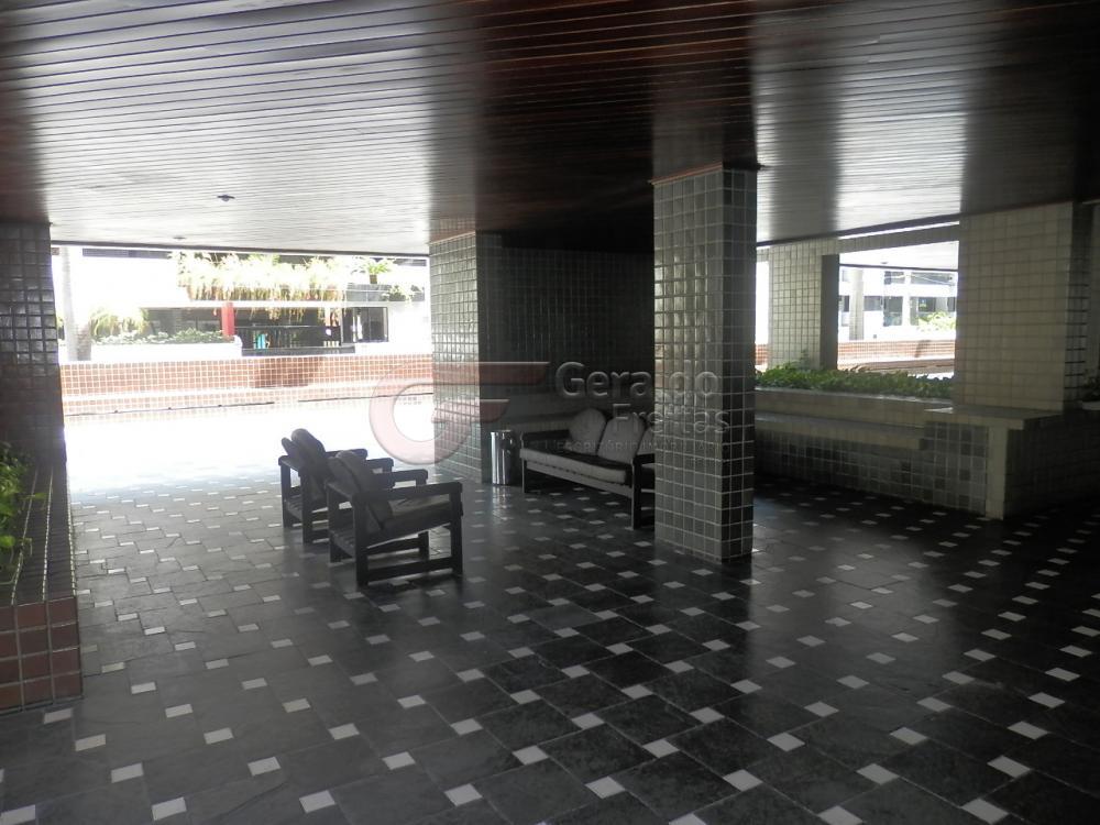 Comprar Apartamentos / Padrão em Maceió apenas R$ 600.000,00 - Foto 33