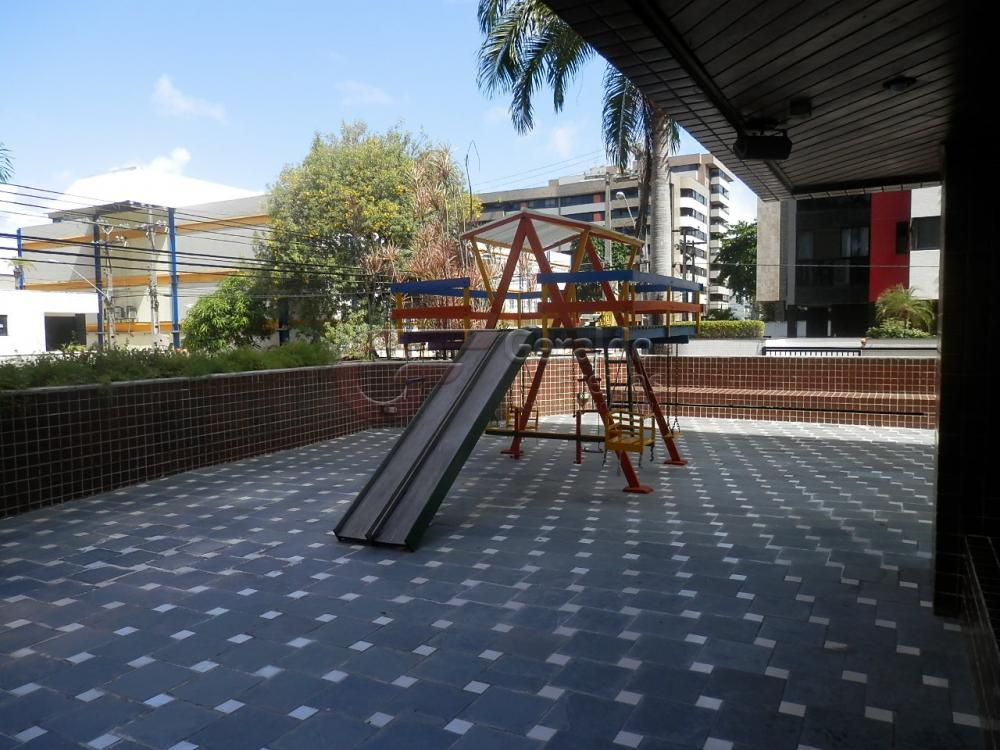 Comprar Apartamentos / Padrão em Maceió apenas R$ 600.000,00 - Foto 34