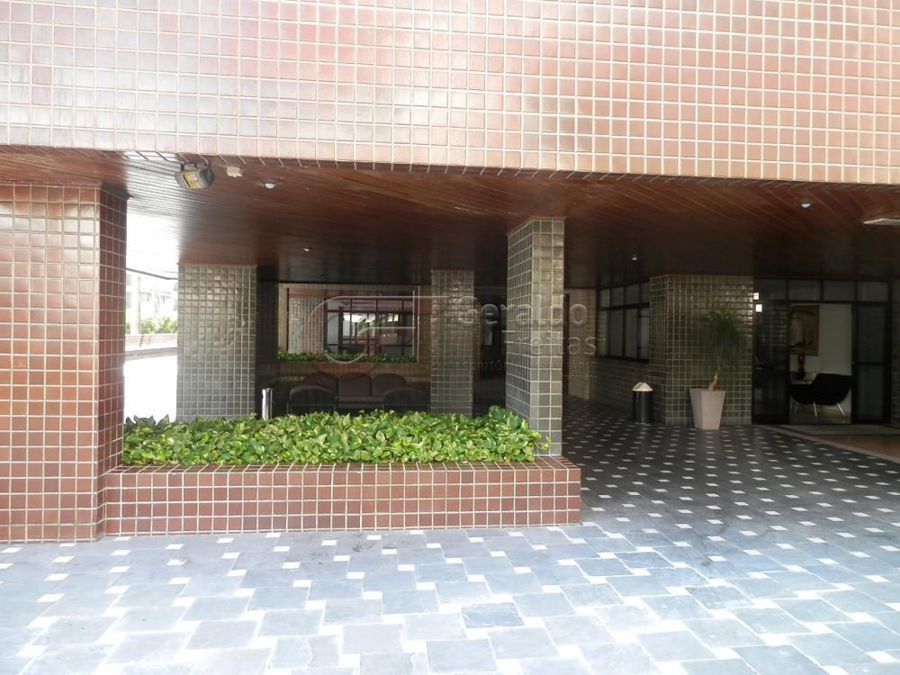 Comprar Apartamentos / Padrão em Maceió apenas R$ 600.000,00 - Foto 35