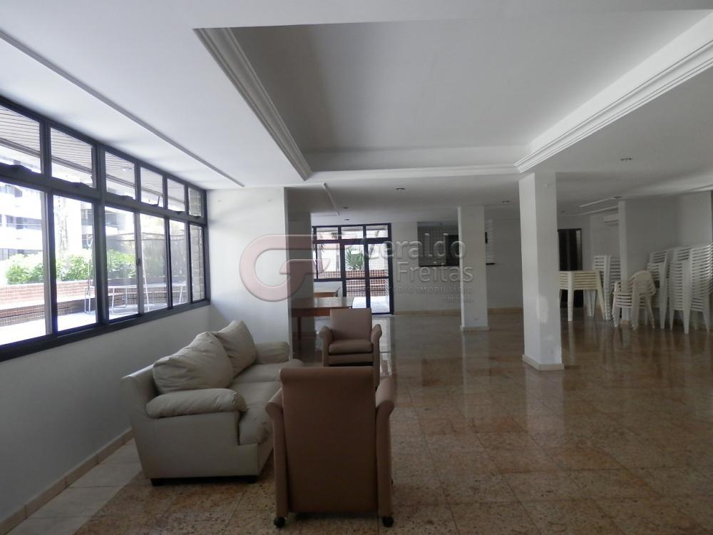 Comprar Apartamentos / Padrão em Maceió apenas R$ 600.000,00 - Foto 36