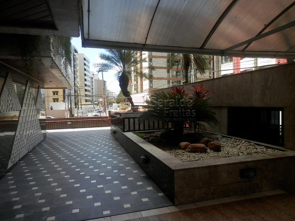 Comprar Apartamentos / Padrão em Maceió apenas R$ 600.000,00 - Foto 37