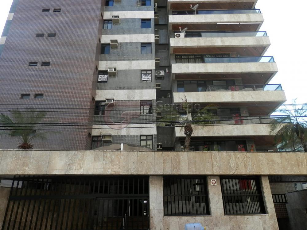 Comprar Apartamentos / Padrão em Maceió apenas R$ 600.000,00 - Foto 29