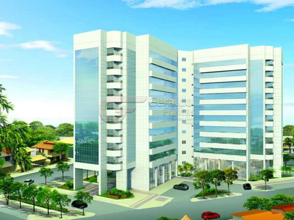 Maceio Jatiuca Comercial Locacao R$ 2.300,00  1 Vaga Area construida 46.00m2