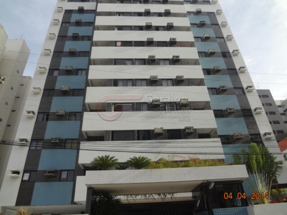 Comprar Apartamentos / Padrão em Maceió apenas R$ 340.000,00 - Foto 15