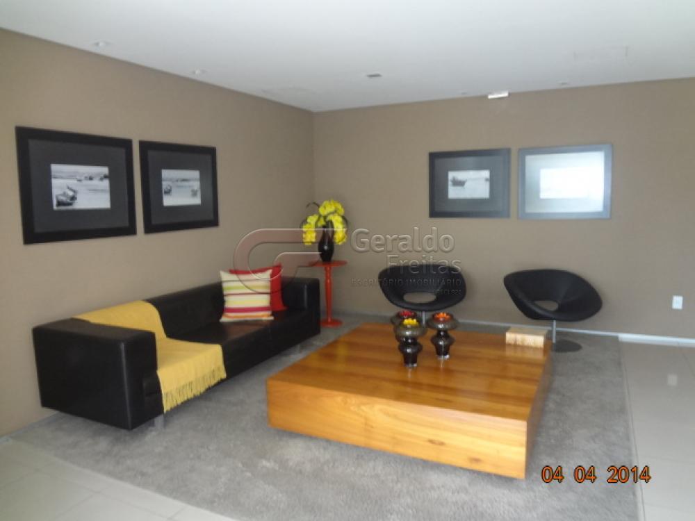 Comprar Apartamentos / Padrão em Maceió apenas R$ 340.000,00 - Foto 16