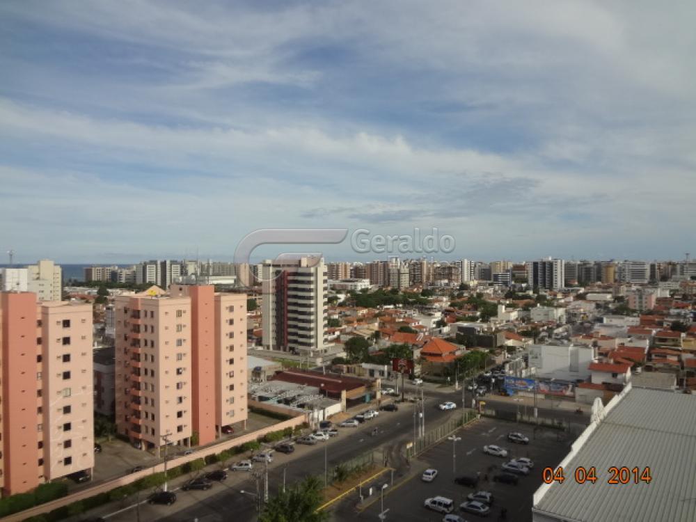 Comprar Apartamentos / Padrão em Maceió apenas R$ 340.000,00 - Foto 20