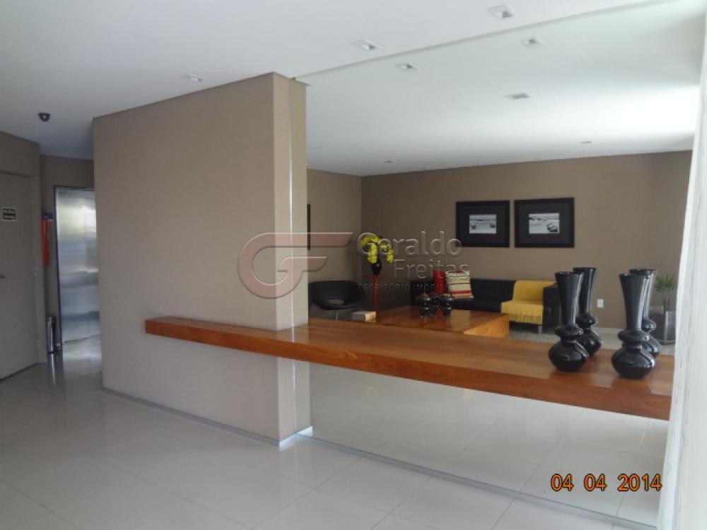 Comprar Apartamentos / Padrão em Maceió apenas R$ 340.000,00 - Foto 17