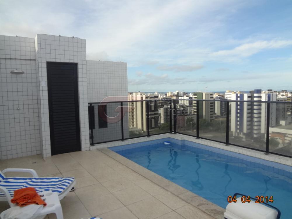 Comprar Apartamentos / Padrão em Maceió apenas R$ 340.000,00 - Foto 18