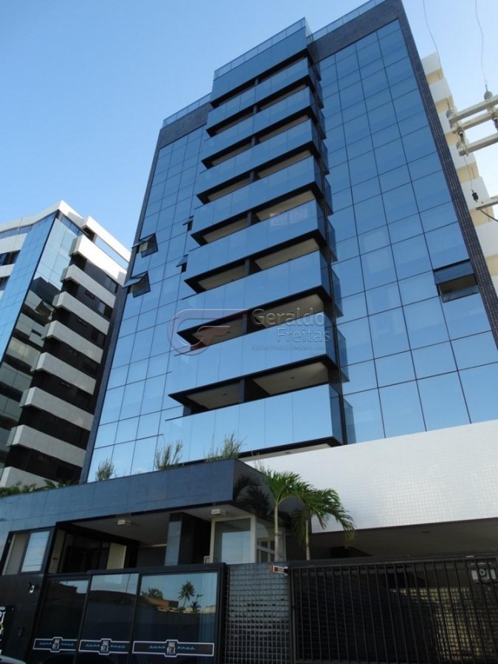 Alugar Apartamentos / Quarto Sala em Maceió apenas R$ 649,73 - Foto 18