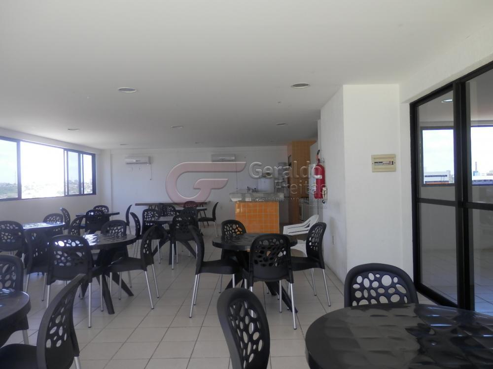 Alugar Apartamentos / Quarto Sala em Maceió R$ 1.300,00 - Foto 26