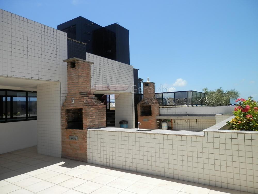 Alugar Apartamentos / Quarto Sala em Maceió R$ 1.300,00 - Foto 27