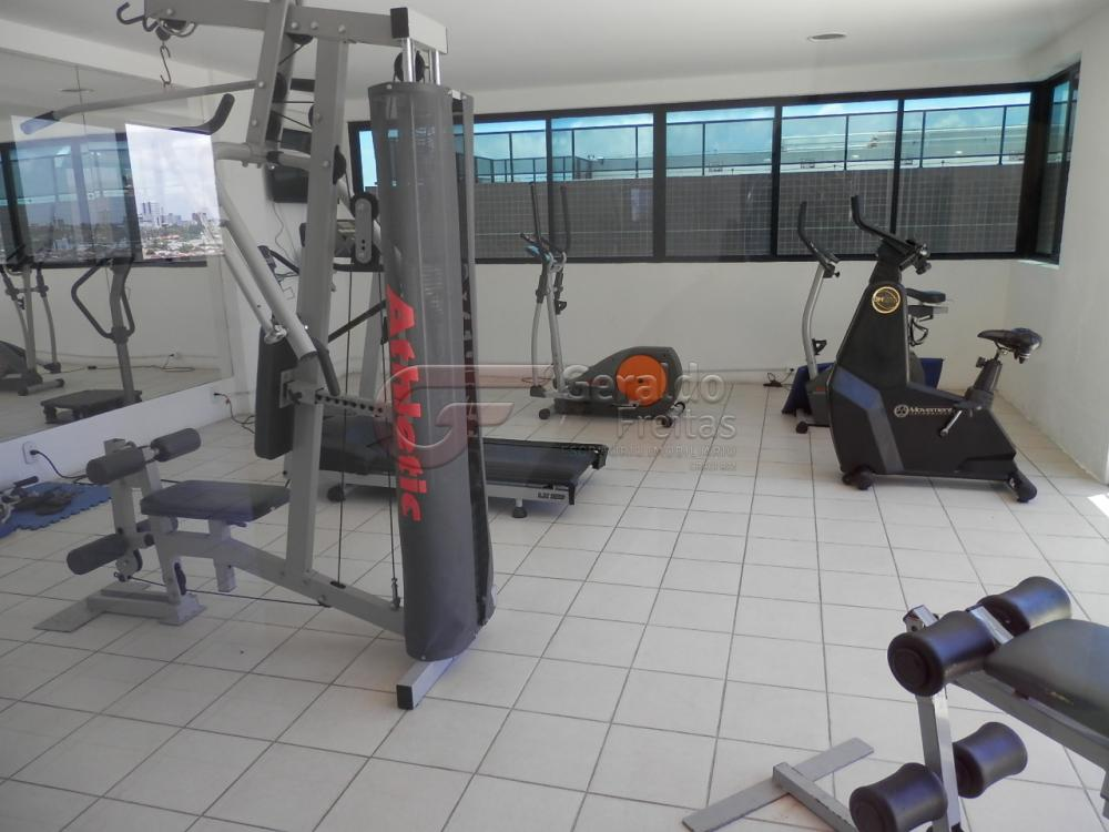 Alugar Apartamentos / Quarto Sala em Maceió apenas R$ 649,73 - Foto 27
