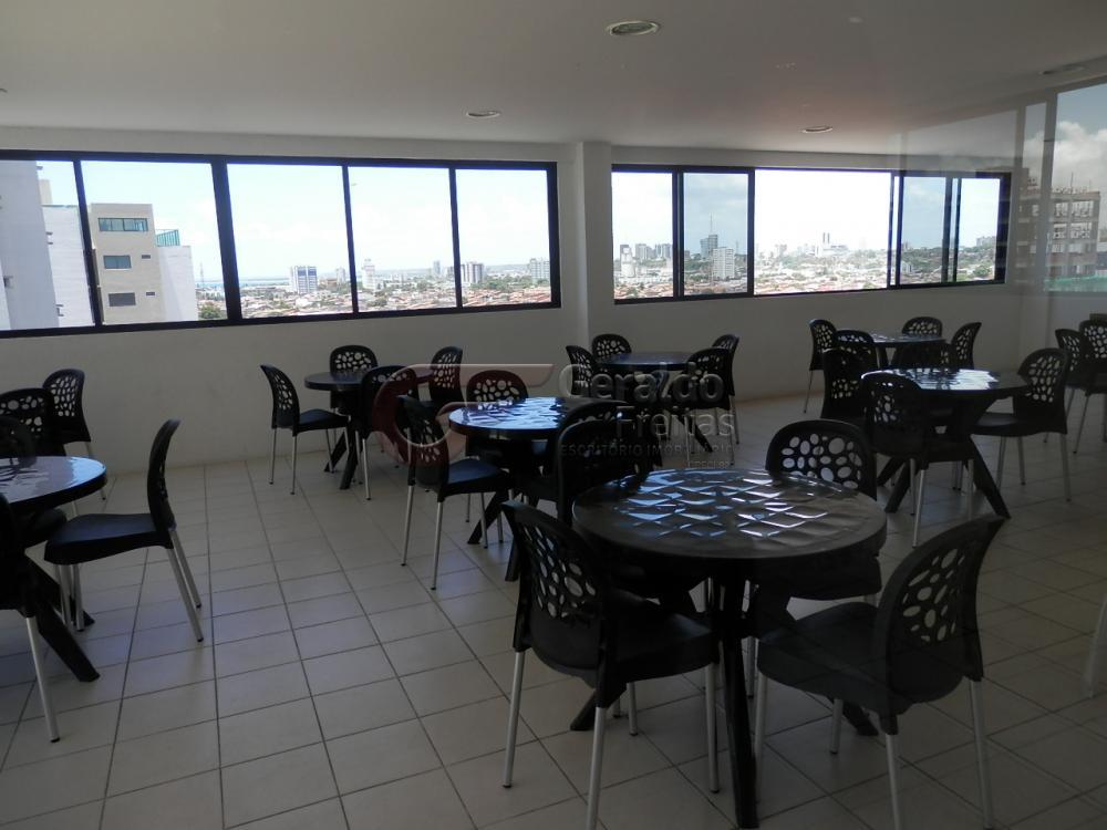 Alugar Apartamentos / Quarto Sala em Maceió R$ 1.300,00 - Foto 30