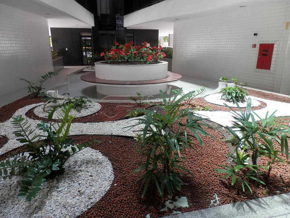 Alugar Apartamentos / Quarto Sala em Maceió R$ 1.300,00 - Foto 24