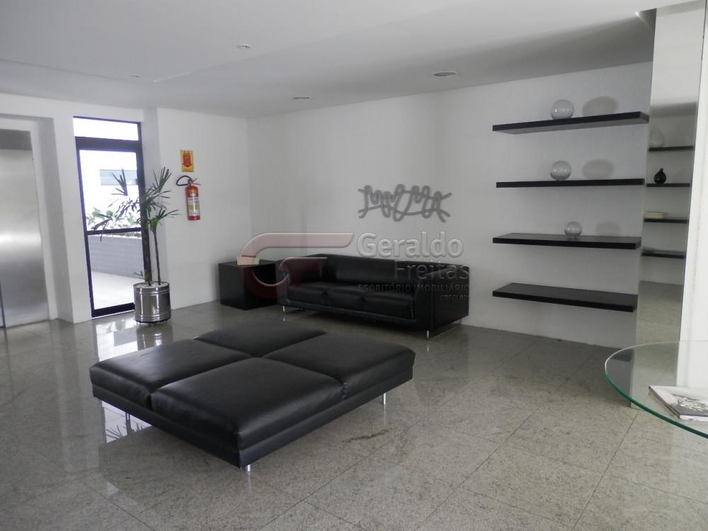 Alugar Apartamentos / Quarto Sala em Maceió R$ 1.300,00 - Foto 22