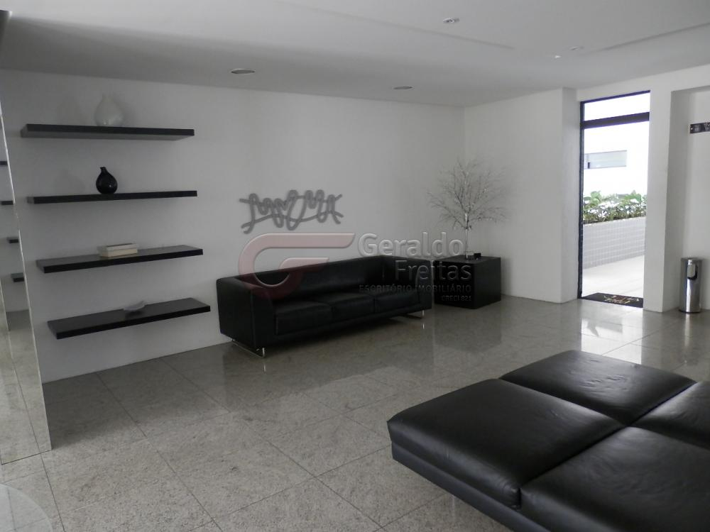 Alugar Apartamentos / Quarto Sala em Maceió R$ 1.300,00 - Foto 21