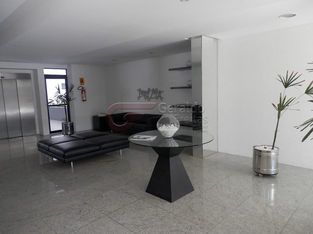 Alugar Apartamentos / Quarto Sala em Maceió R$ 1.300,00 - Foto 23