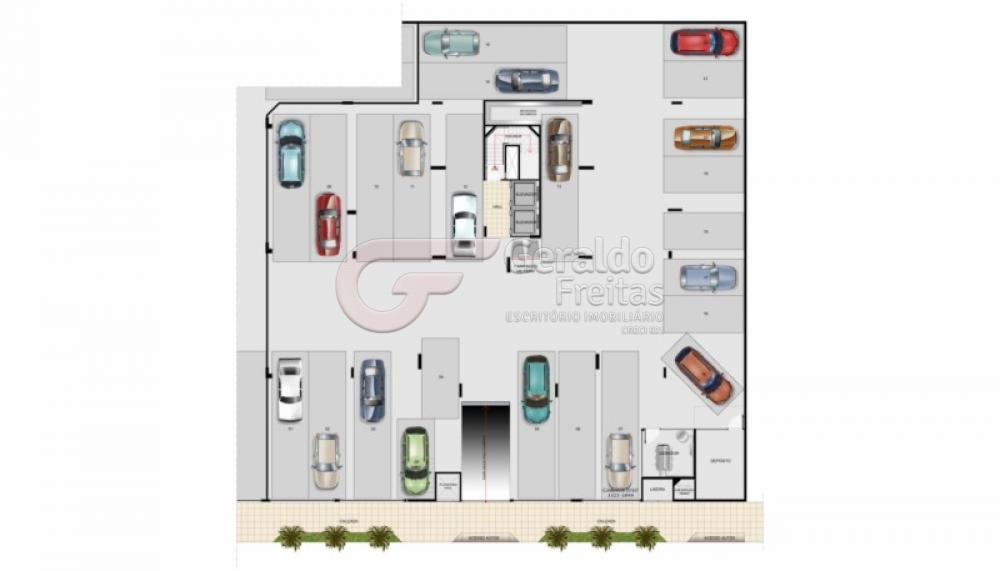 Comprar Apartamentos / Padrão em Maceió apenas R$ 447.000,00 - Foto 14