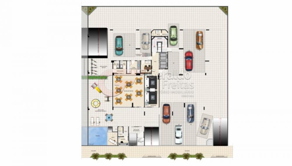 Comprar Apartamentos / Padrão em Maceió apenas R$ 447.000,00 - Foto 13