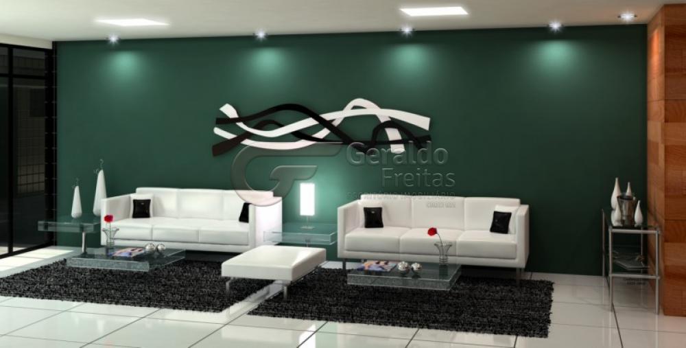 Comprar Apartamentos / Padrão em Maceió apenas R$ 447.000,00 - Foto 10