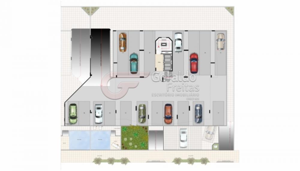 Comprar Apartamentos / Padrão em Maceió apenas R$ 447.000,00 - Foto 12