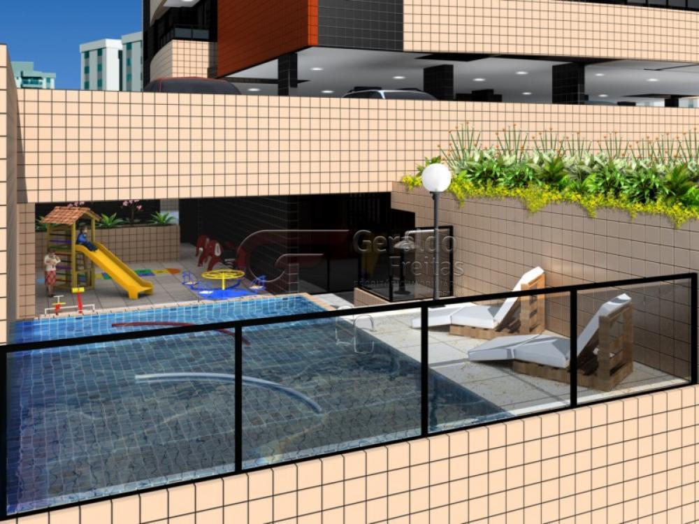 Comprar Apartamentos / Padrão em Maceió apenas R$ 447.000,00 - Foto 9