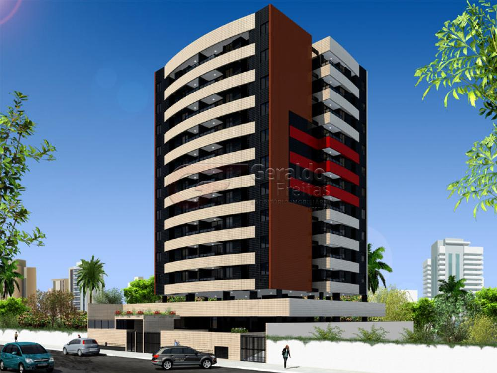 Comprar Apartamentos / Padrão em Maceió apenas R$ 447.000,00 - Foto 7