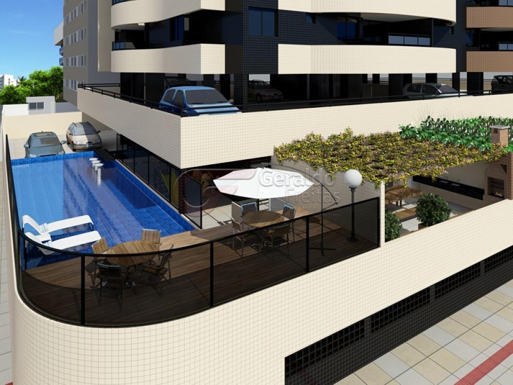 Comprar Apartamentos / Padrão em Maceió apenas R$ 630.000,00 - Foto 18
