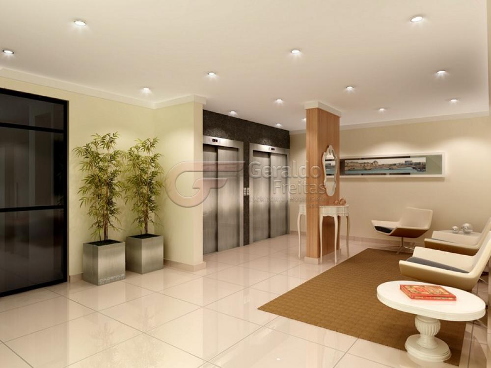 Comprar Apartamentos / Padrão em Maceió apenas R$ 630.000,00 - Foto 17
