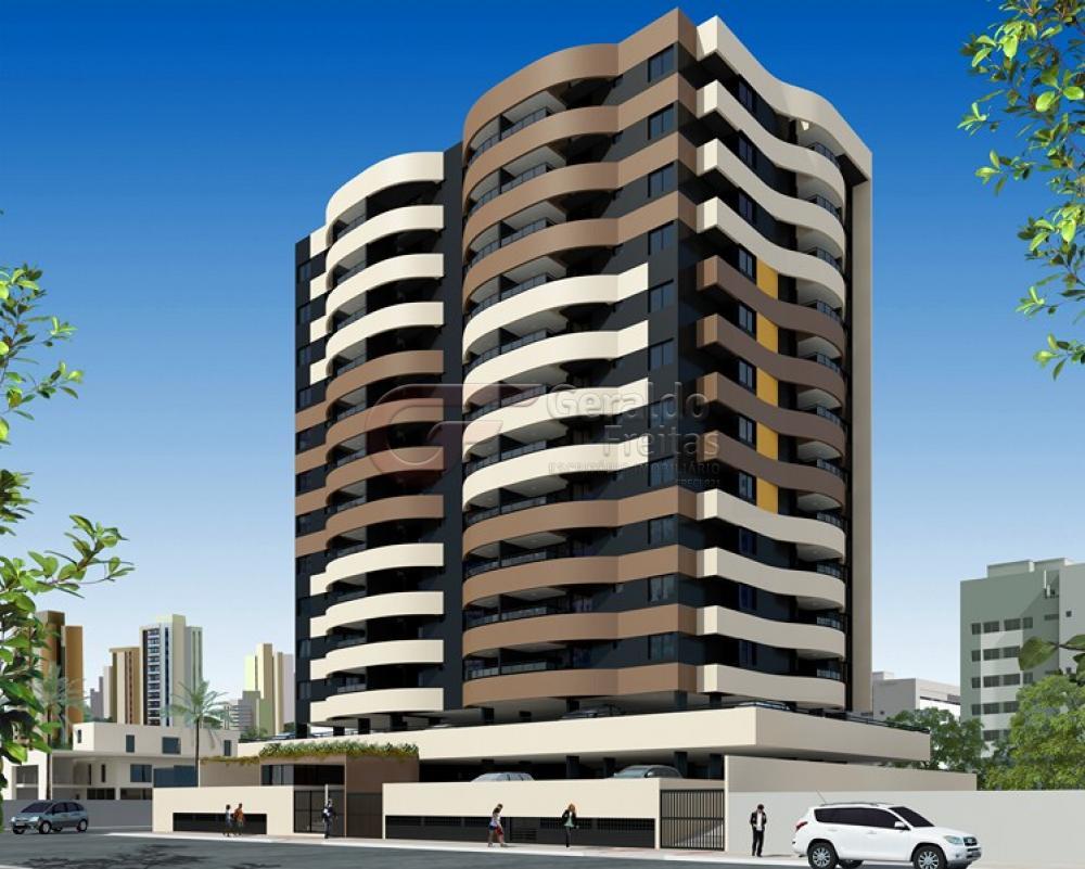 Comprar Apartamentos / Padrão em Maceió apenas R$ 630.000,00 - Foto 16