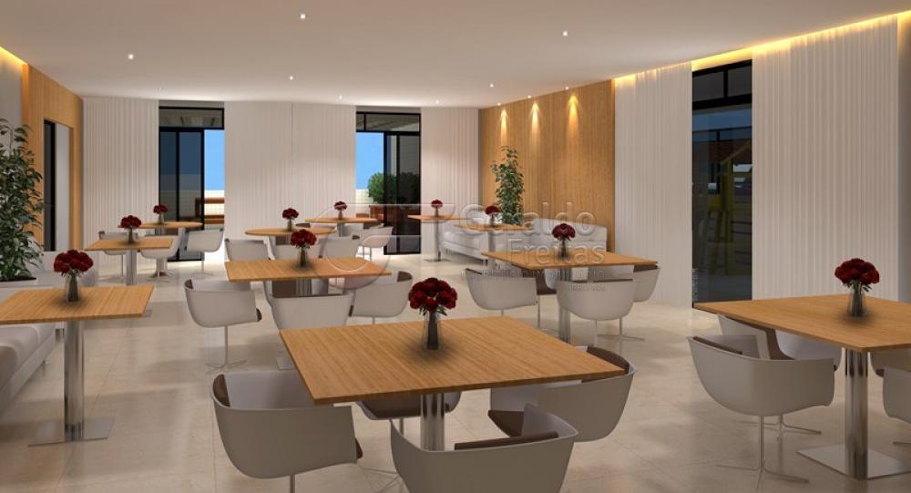 Comprar Apartamentos / Padrão em Maceió apenas R$ 630.000,00 - Foto 20