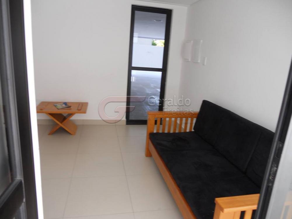 Alugar Apartamentos / Flats em Maceió R$ 1.069,43 - Foto 17