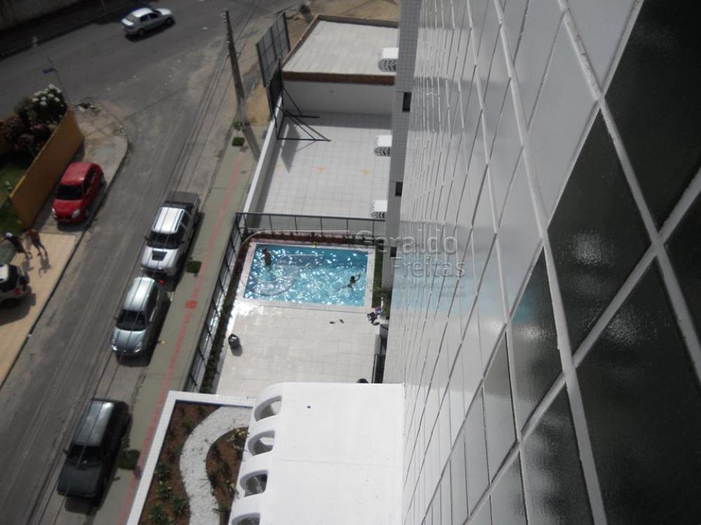 Alugar Apartamentos / 02 quartos em Maceió apenas R$ 1.024,85 - Foto 18