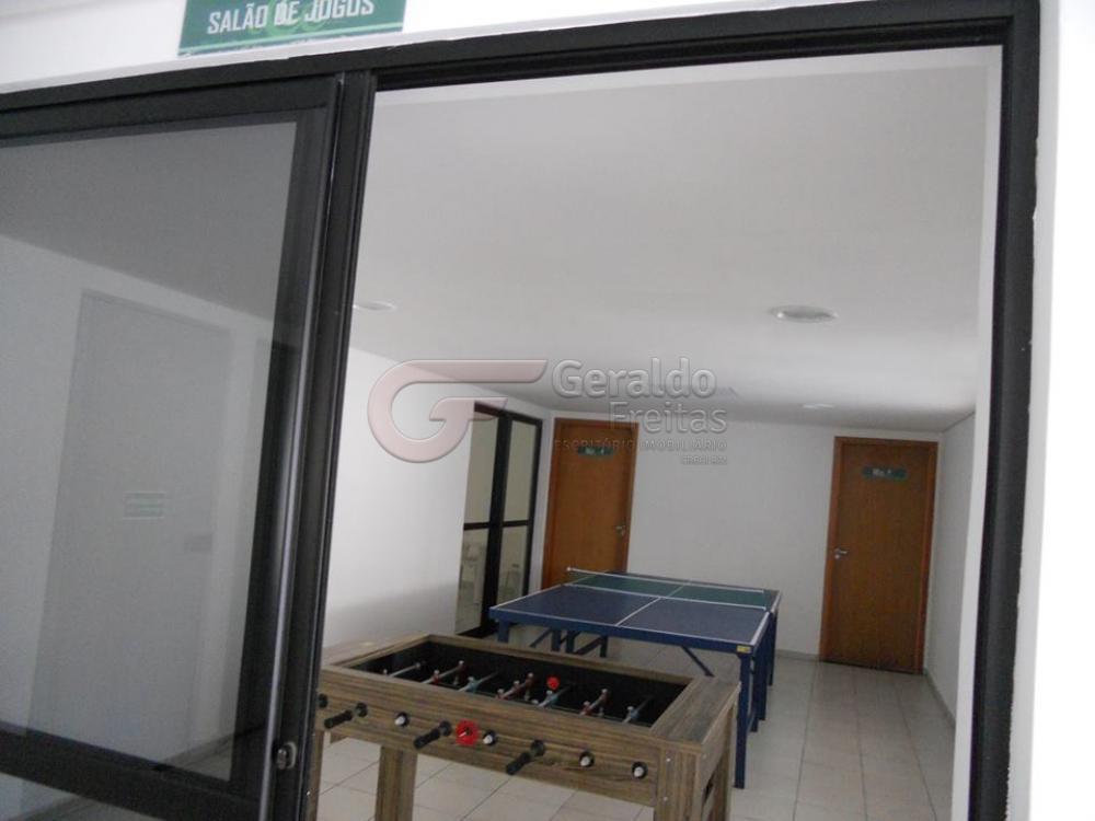 Alugar Apartamentos / Flats em Maceió R$ 1.069,43 - Foto 19