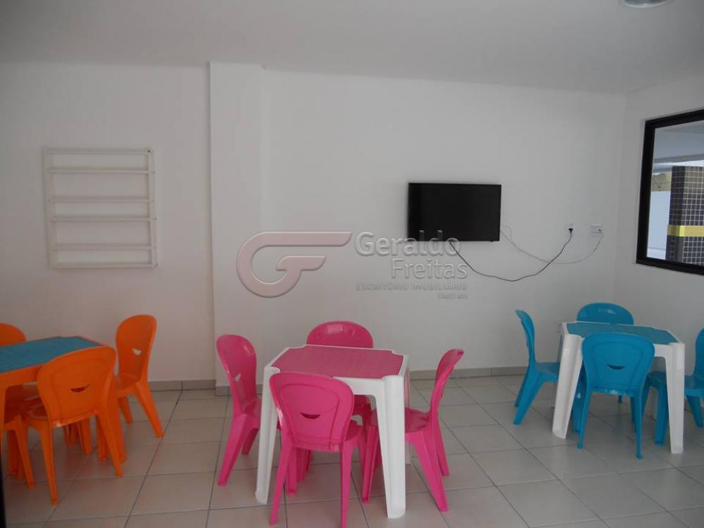 Alugar Apartamentos / 02 quartos em Maceió apenas R$ 1.024,85 - Foto 20