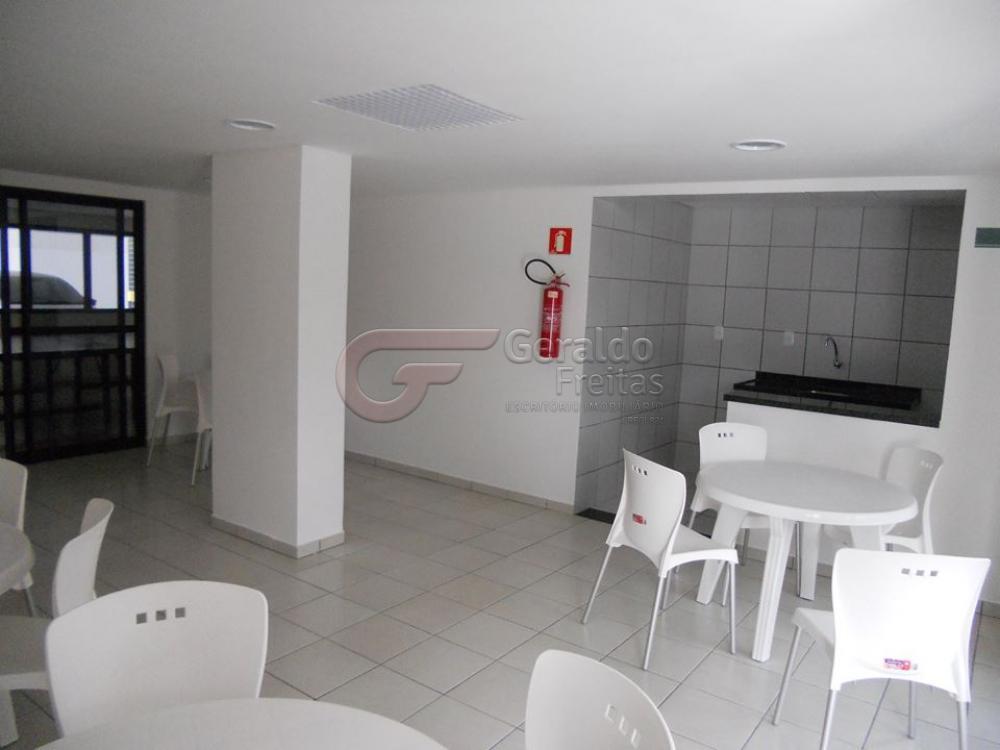 Alugar Apartamentos / 02 quartos em Maceió apenas R$ 1.024,85 - Foto 21