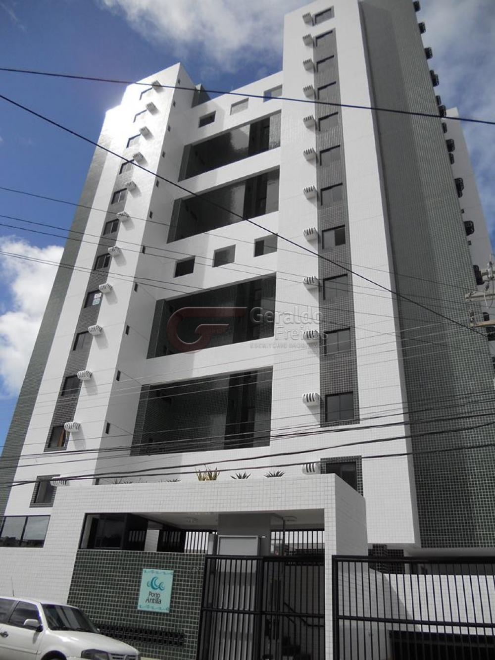 Alugar Apartamentos / Flats em Maceió R$ 1.069,43 - Foto 15