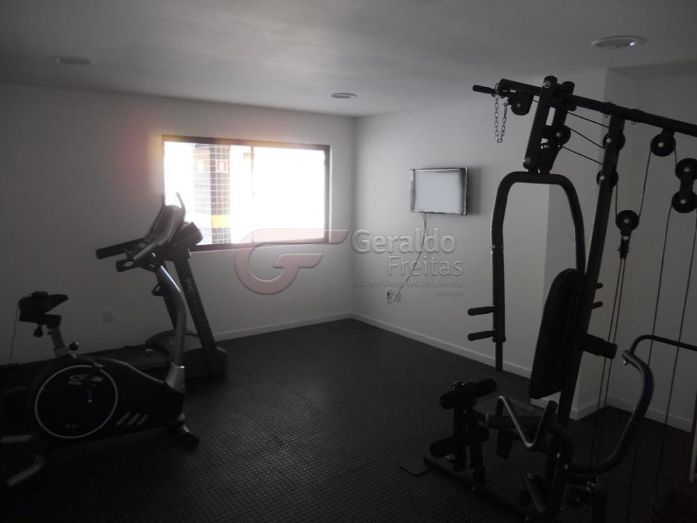 Alugar Apartamentos / 02 quartos em Maceió apenas R$ 1.024,85 - Foto 22