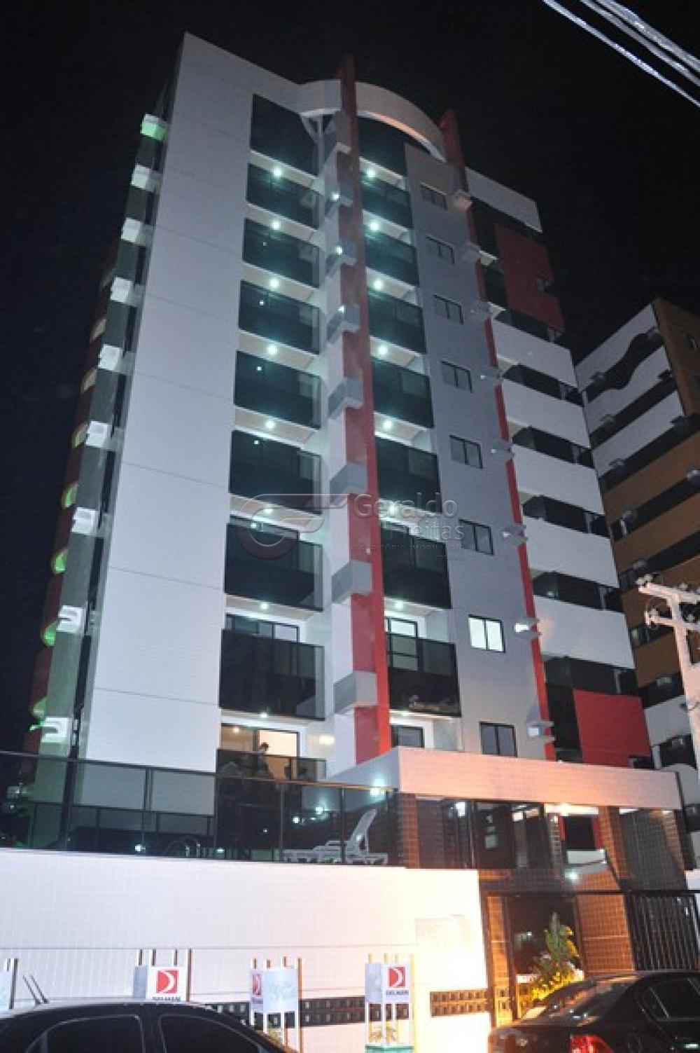Comprar Apartamentos / 02 quartos em Maceió apenas R$ 280.000,00 - Foto 10