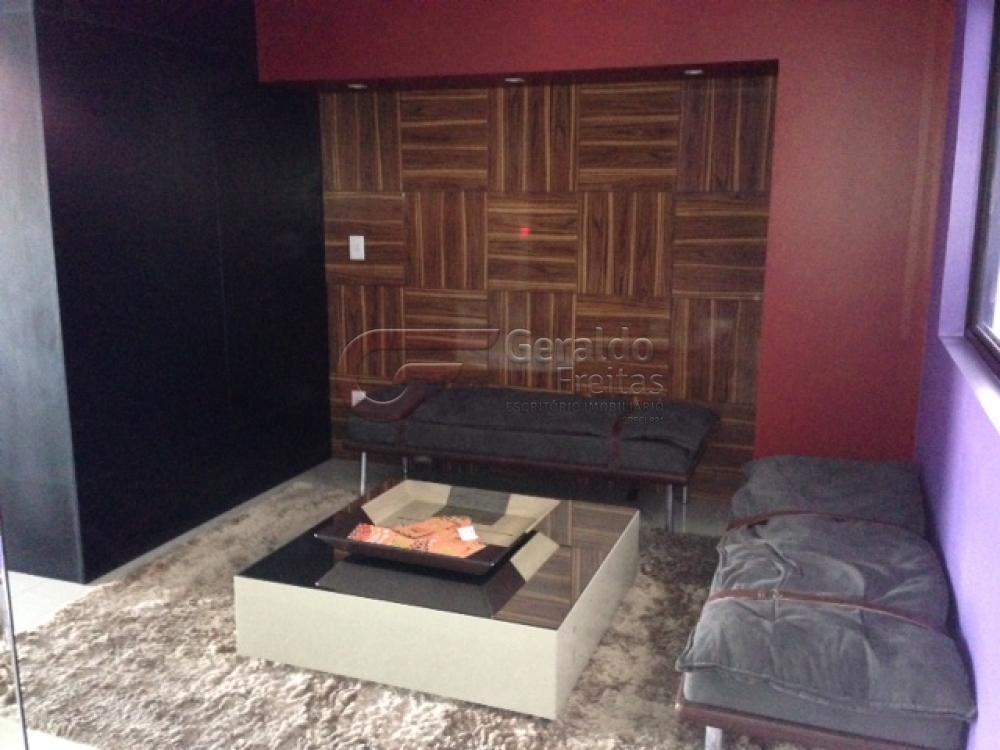 Comprar Apartamentos / 02 quartos em Maceió apenas R$ 280.000,00 - Foto 12