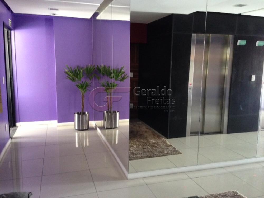 Comprar Apartamentos / 02 quartos em Maceió apenas R$ 280.000,00 - Foto 13