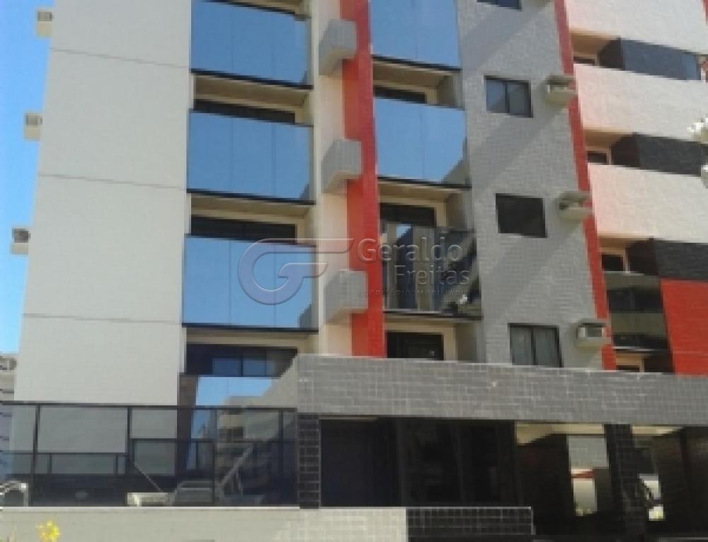 Comprar Apartamentos / Quarto Sala em Maceió apenas R$ 220.000,00 - Foto 12