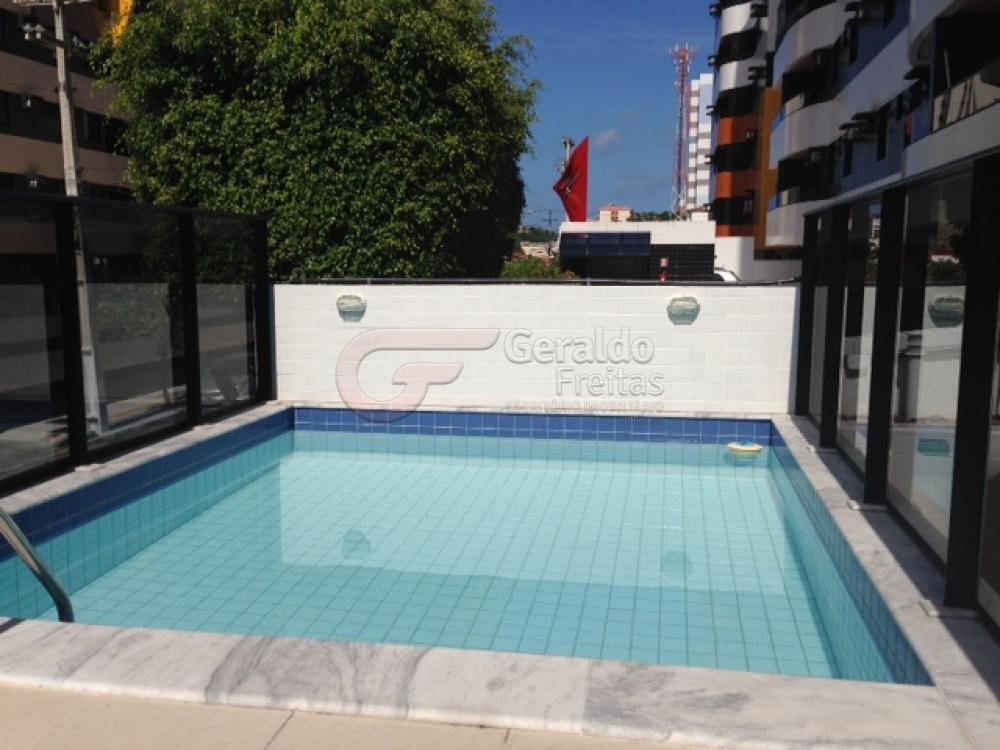Comprar Apartamentos / Quarto Sala em Maceió apenas R$ 220.000,00 - Foto 15